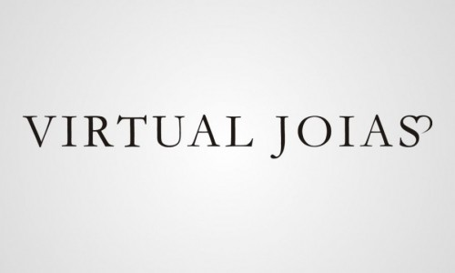 Virtual Joias
