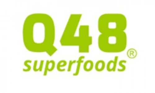 Cupom Q48 Superfoods